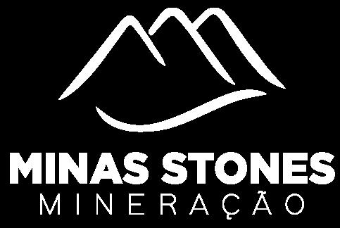 Minas Stones