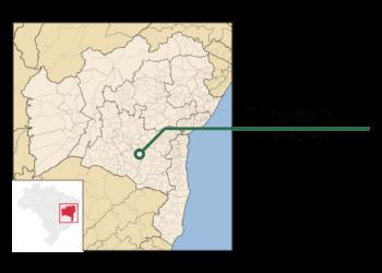 Mina São José_mapa-min