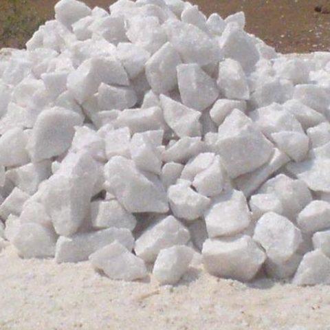 Pedra 4
